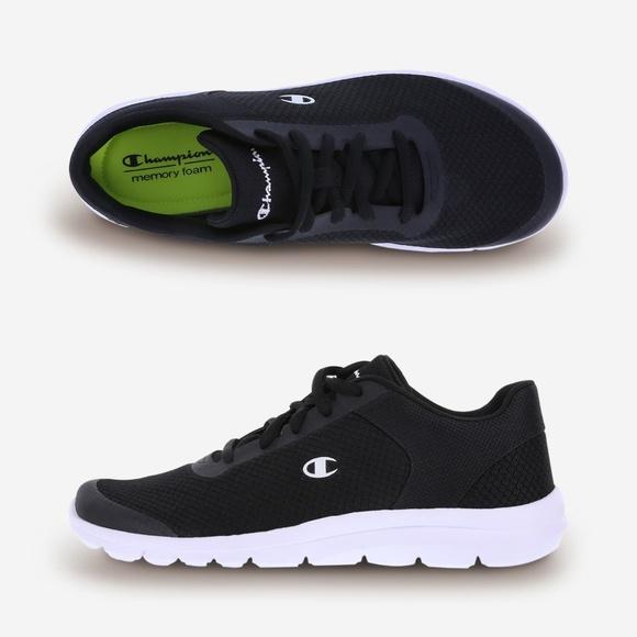 79bc486e1d8a6 Champion Gusto XT Shoes